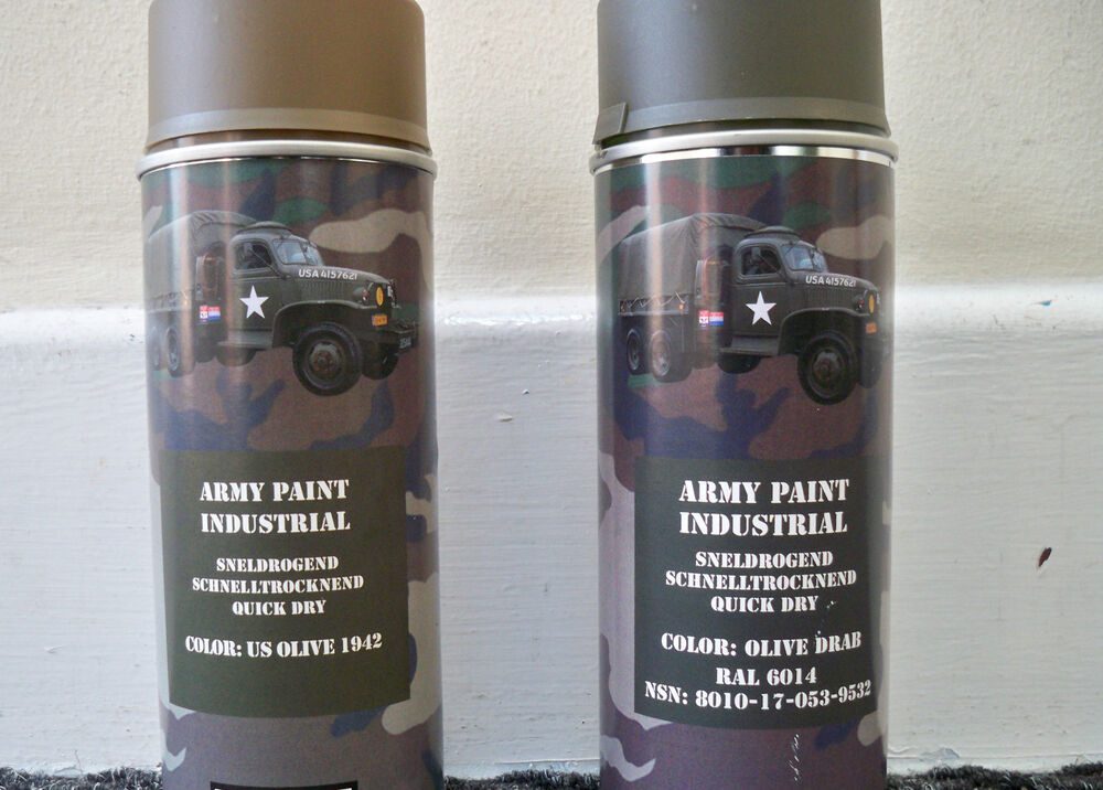 a history of aerosol spray in america With the invention of the modern aerosol spray can, spray paint cans quickly followed, with the first canned spray paint emerging as early as 1949 it was invented by edward seymour and the first sprayable paint colour was aluminium.