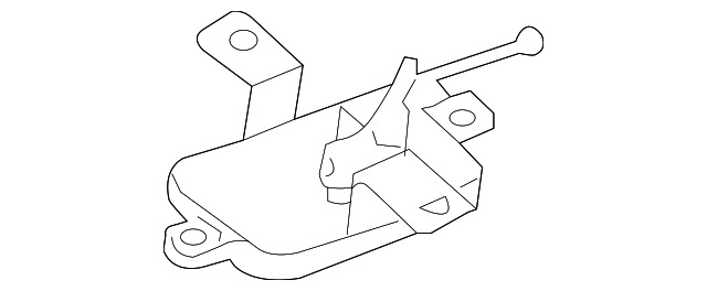 182136933331 on car door hinge diagram