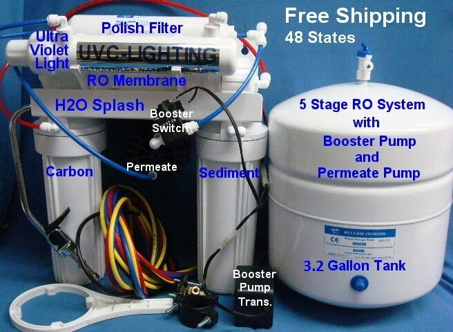 Diagram together with S L as well Liquagen Tds Aquarium Reef Reverse Osmosis Ro Di Water Filtration System Tds Meter Pressure Gauge And Patented Waste Water Reducer Erp X moreover Install Diagram Stg Lg With Pump moreover Cros Diagram Osmosi D Con Flussi Is. on water filter for reverse osmosis permeate pump ro system