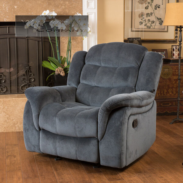 living room furniture lazy boy lazy boy living room chairs 23783