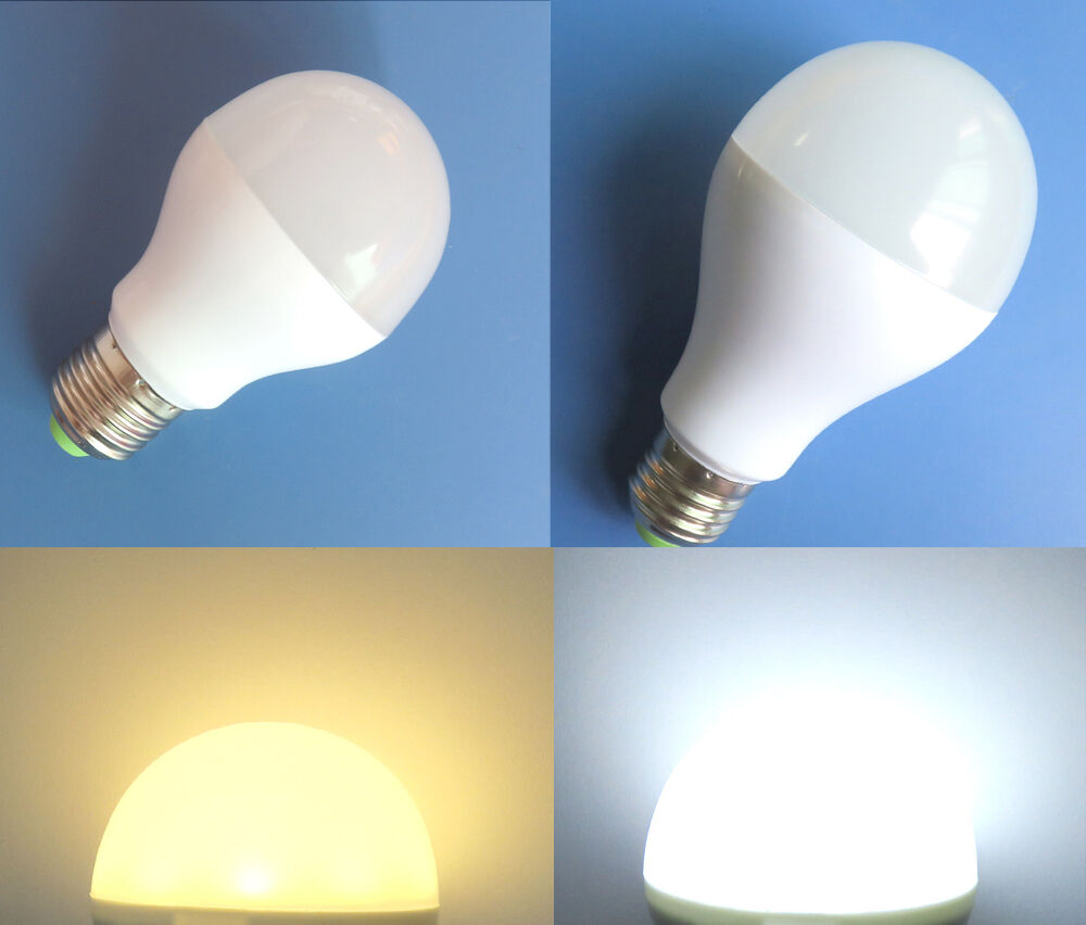 75w 100w equivalent e27 led light 7w 9w globe bulb white warm12 24v 85 265v o ebay. Black Bedroom Furniture Sets. Home Design Ideas