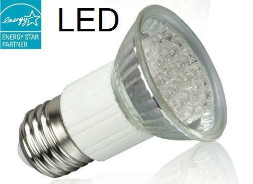 Ultraled Led Replacement For Range Hood Bulb Dacor 174 62351