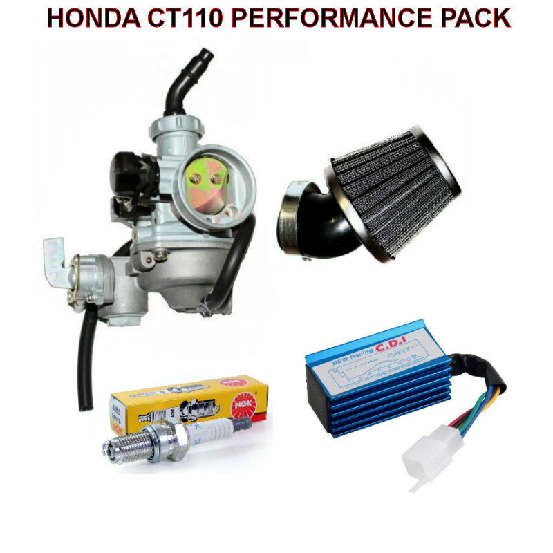 All New Honda Activa 125 Images besides Watch further Oil Filter 3 Fits Kawasaki Engines Pn 49065 7010 49065 2078 49065 2071 49065 2057 49065 2062 On Toro Snapper Cub Cadet Mowers 493 P furthermore 381840677285 furthermore Watch. on 95 honda fuel filter