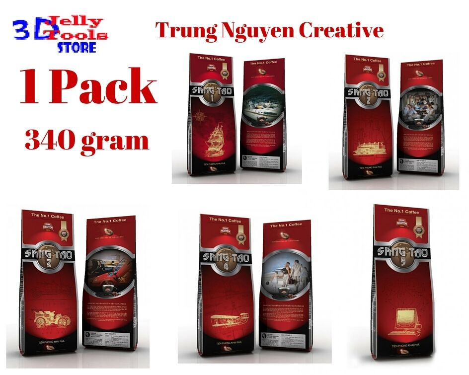 trung nguyen coffee europe expansion Instant coffee market 2018 - global industry analysis, size trung nguyen request a sample 43 europe instant coffee production.