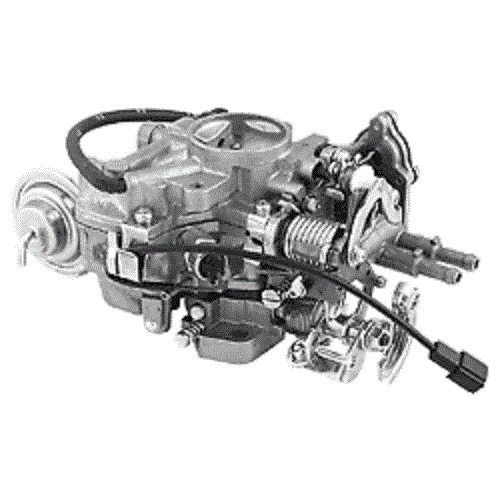 TOYOTA FORKLIFT 7 SERIES CARBURETOR 4Y ENGINE PARTS 170