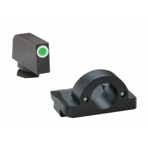 ameriglo-gl125-ghost-ring-sights-fits-glock-1719222324262733343537-