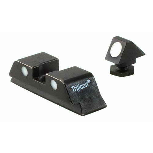 trijicon-600234-gl05-bright-tough-steel-3-dot-sights-fits-all-glock-no-tritium
