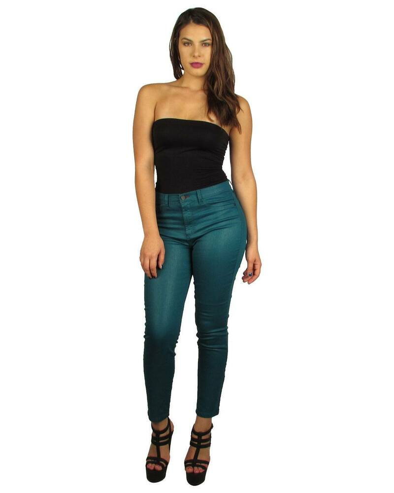 Offer ends on 10/02/ at pm PST. Promotion Excludes: Plus Size; Jeans; Skinny Jeans (Plus Size) Please select stores for the entries highlighted in red. This product is temporarily unavailable. Please try again later. Size Guide. WAIST SEAT THIGH INSEAM /5(47).