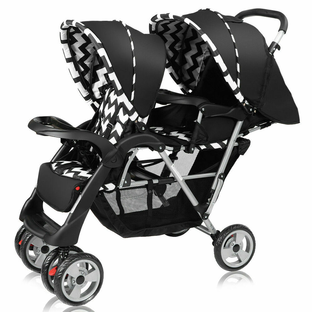 Buy the latest Baby stroller pestabrisimpedes.ml offers the best Baby stroller products online shopping.