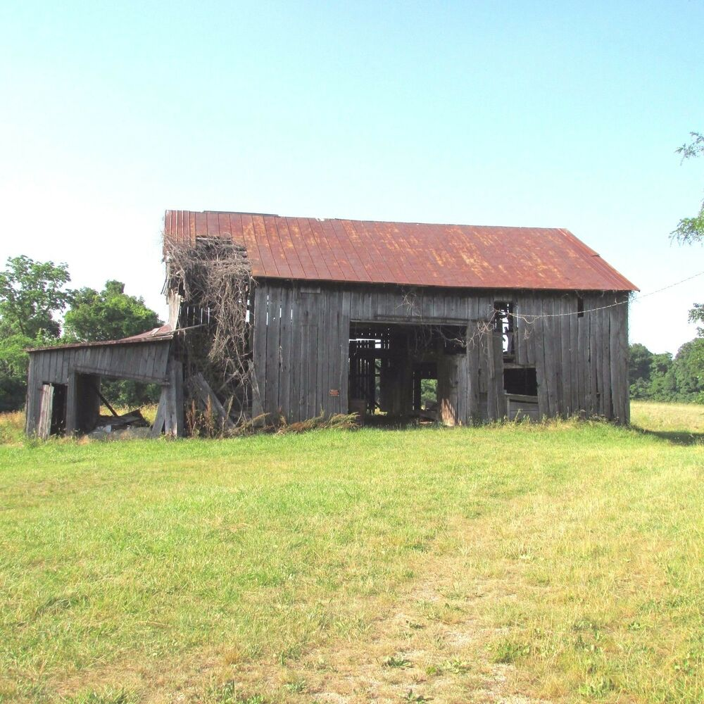 Barn For Sale Roofing Sides Entire Barn Wood Save A Barn