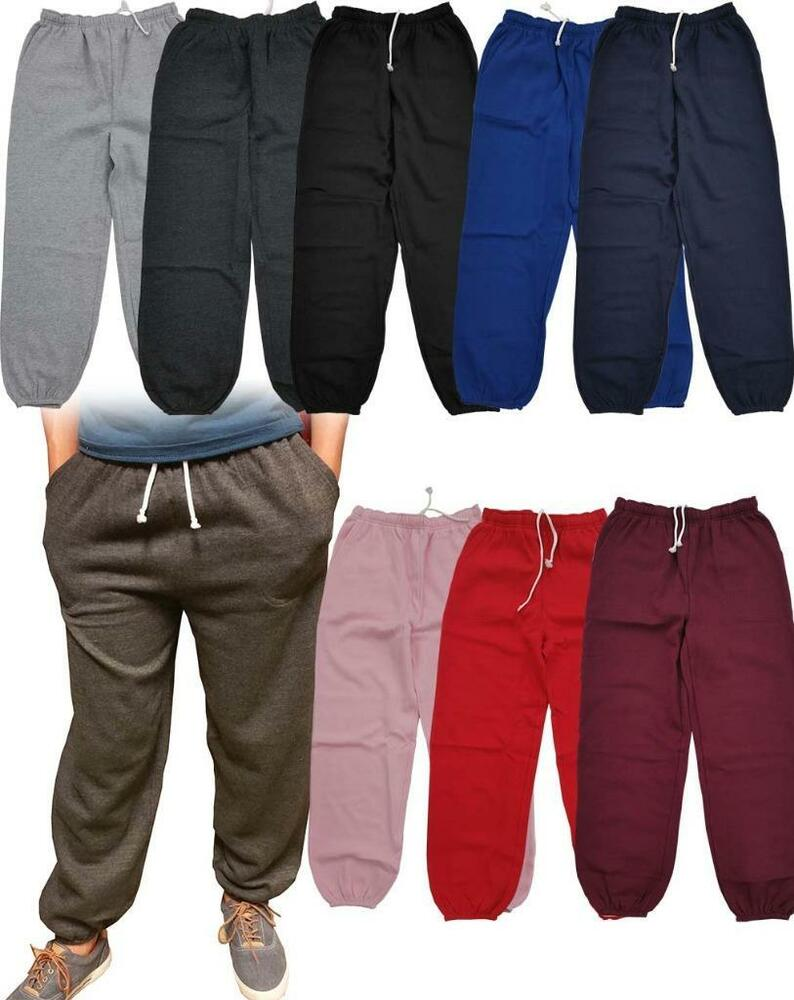 Cool Womens Pants Spring Autumn Cargo Combat Multi-pocket Casual Outdoor Jeans | EBay
