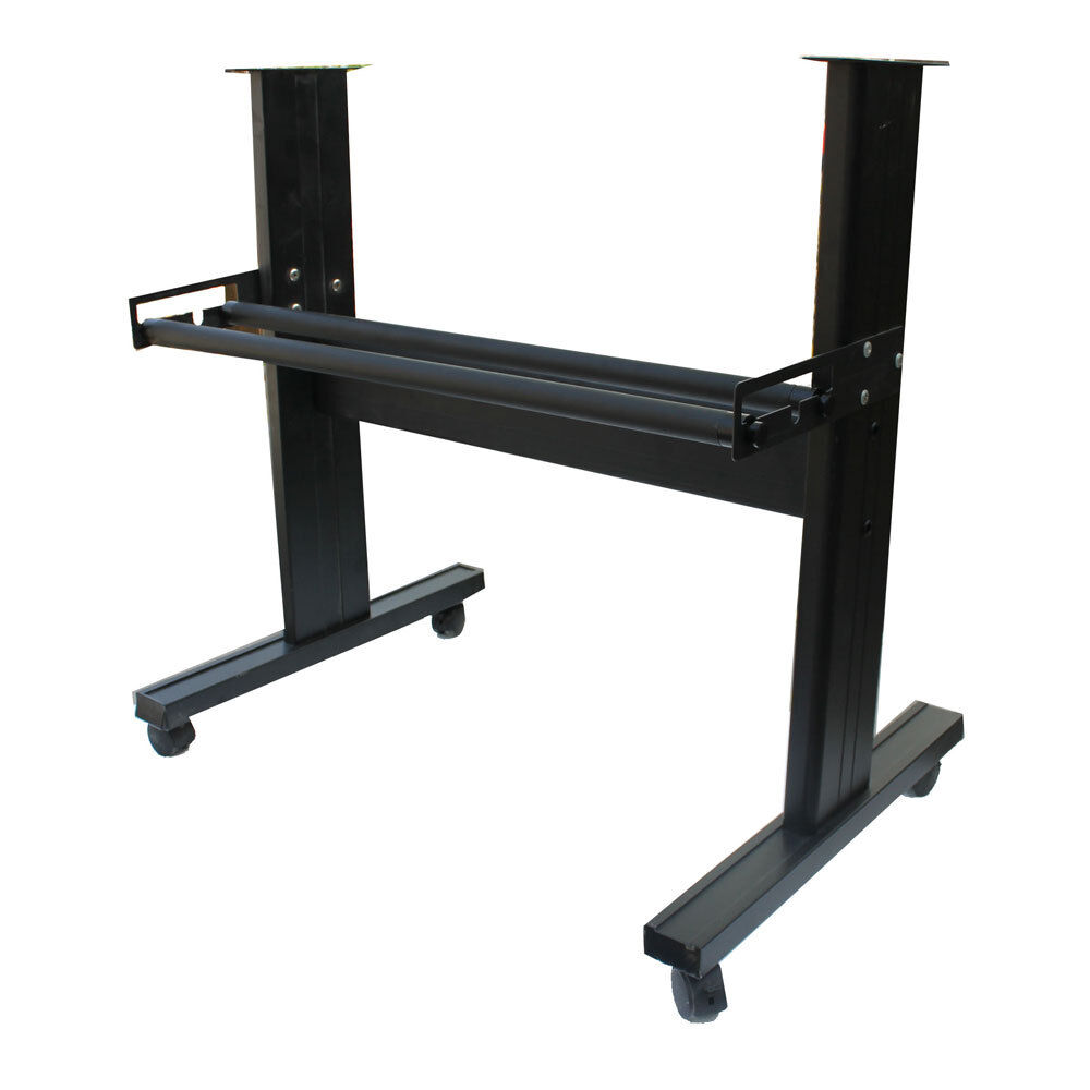 Vinyl Cutter Replacement Parts Stand For Redsail 24 Quot 720c