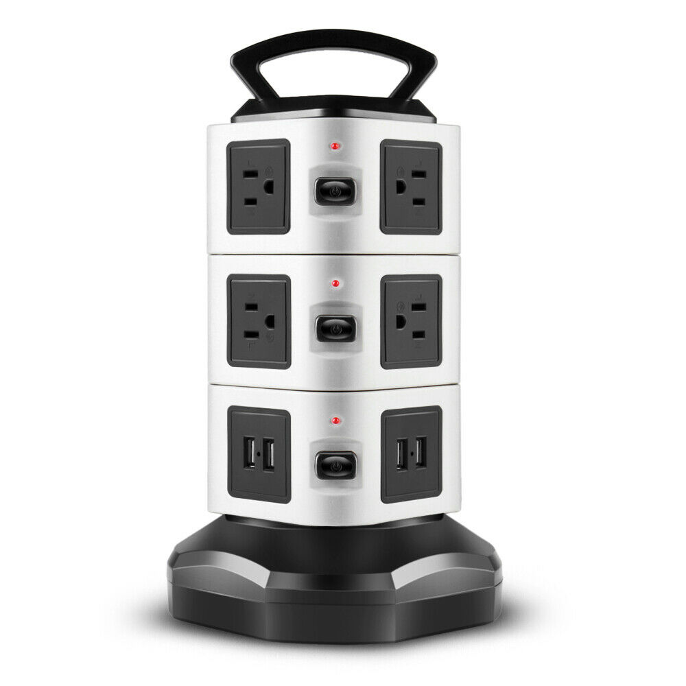 Can I Plug A Multi Outlet Adapter Into A Gfci Outlet moreover Showcasing Engineered Woods Potential For Modular Design as well New products in addition 633573402808 besides View. on power strip surge protector