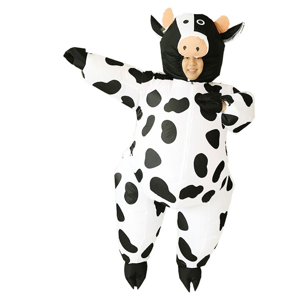 adult cow costumes jpg 1152x768