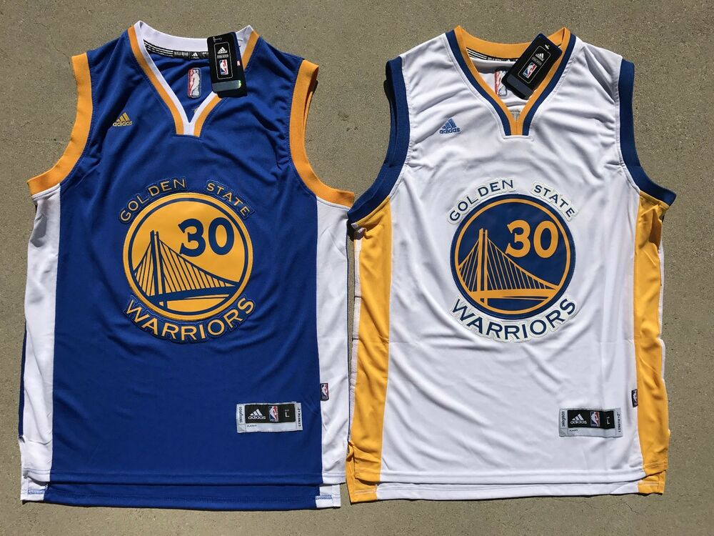 sports apparel jerseys and fan gear at fanaticscom - 1000×750