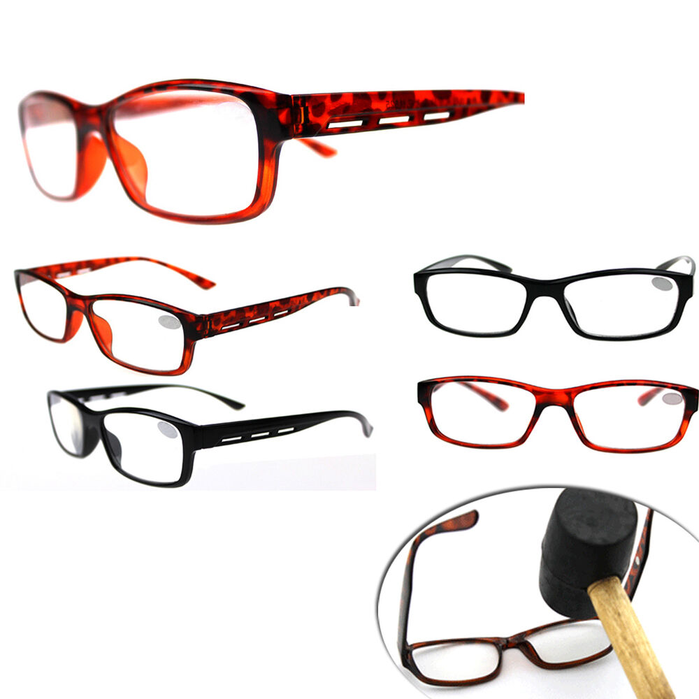 1 00 4 00 diopter reading glasses wear popular brands high