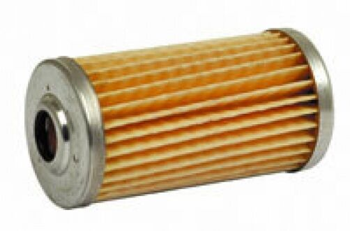 Diesel Tractor Fuel Filter Assembly : Compact tractor fuel filter assembly fits many models
