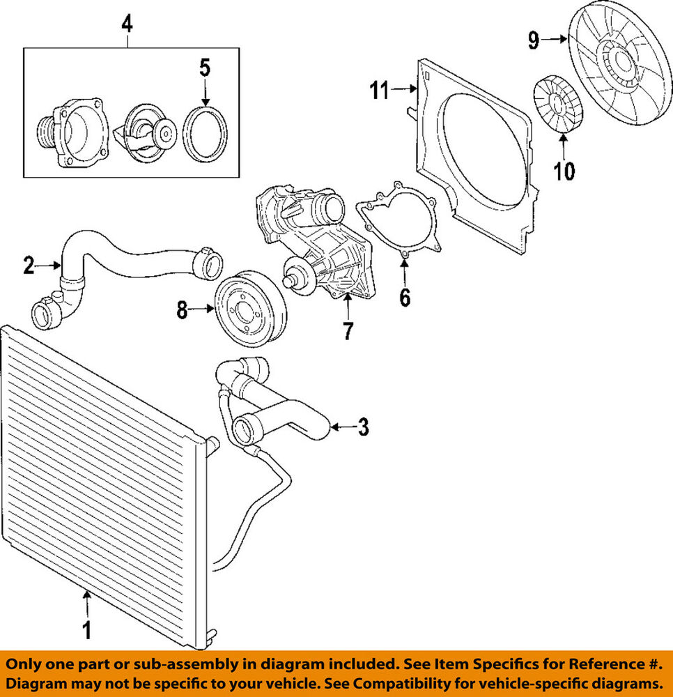 Furthermore Acura Mdx Timing Belt Diagram On Acura Mdx Belt Tensioner