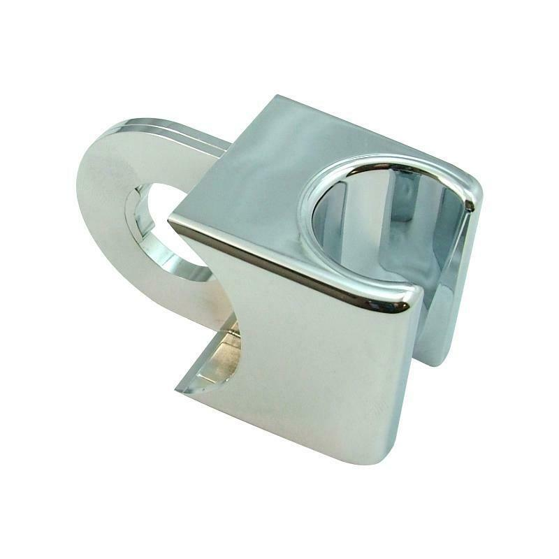 Grohe U Clamp Section For 07659 000 Clamp Bracket Assembly
