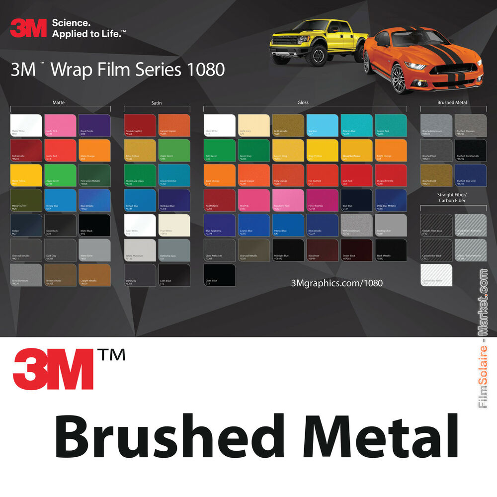 marketing plan for 3m car wrap How to vinyl-wrap a car  marketing slogans,  5 plan the process professional car wrappers will begin the process in different ways,.