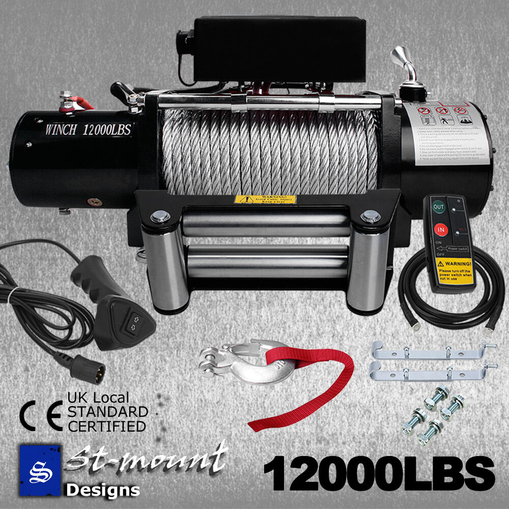 how to add a remote to a sav winch 1000
