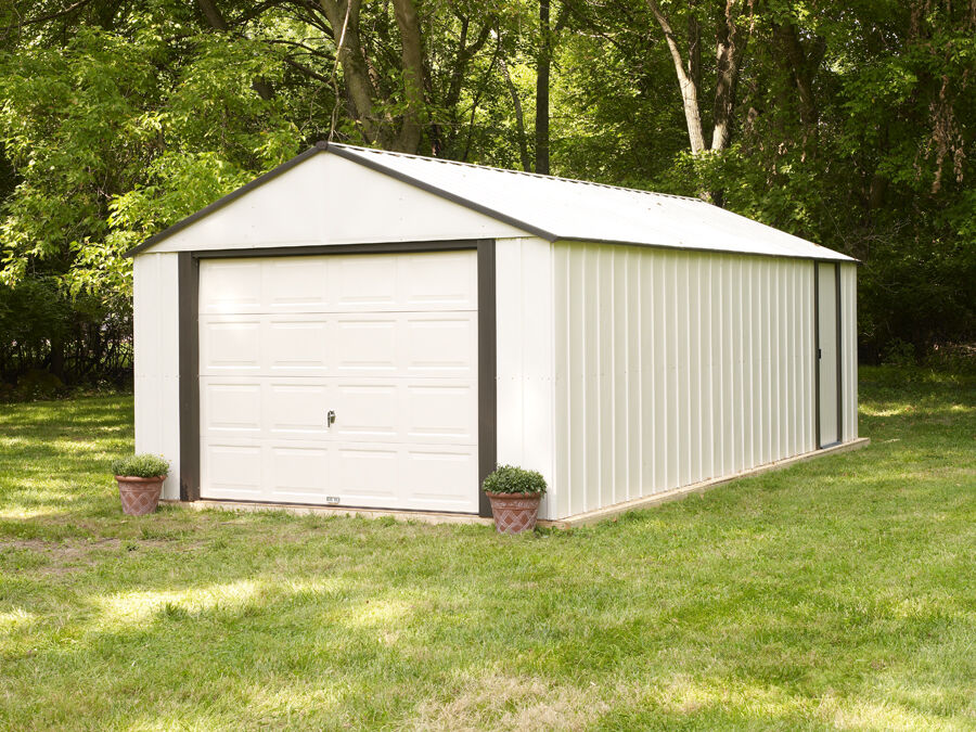 home depot garden storage sheds with 182186646888 on Southern Enterprises Vestibulehall Bench With Brown Rattan Storage Baskets With Chic White Finish additionally Tuinhuisje Inrichten likewise Storage Sheds And Garages also 182186646888 besides 100079740.