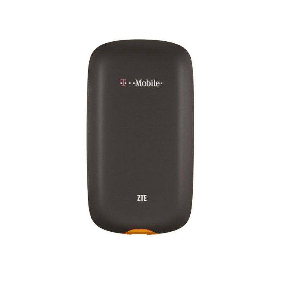 get Unlimited zte mobile hotspot software playing and