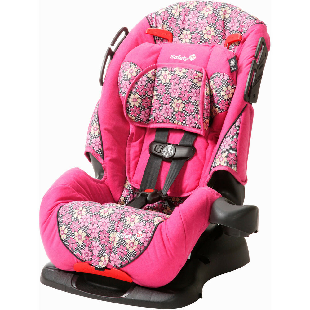 safety 1st all in one convertible car seat giana ebay. Black Bedroom Furniture Sets. Home Design Ideas