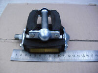61/Bike/Bicycle/Raleigh Chopper/Grifter/Mountain/BMX/Road/Racing/New Pedals