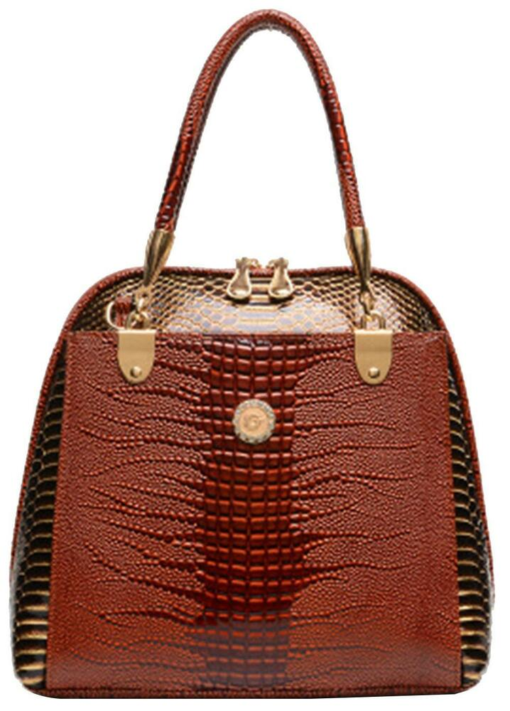 Shop Women's Tote Handbags at DSW. Check out our huge selection with free shipping every day!