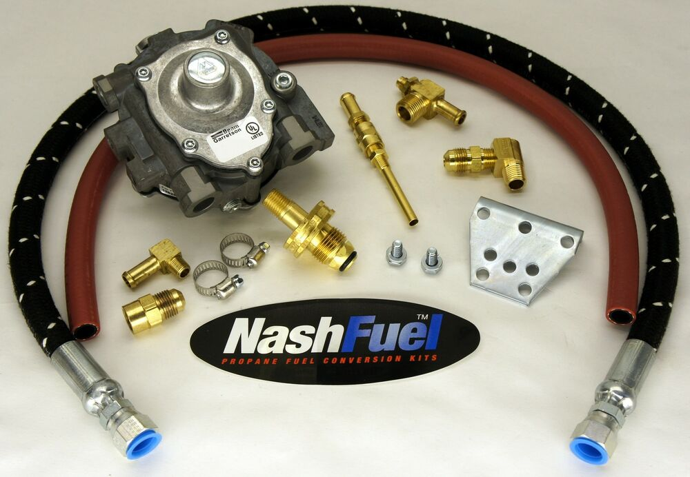 Yamaha Golf Cart Secondary Clutch also 2004 2007 Club Car Precedent Gas Or Electric Parts And Ignition Switch Wiring Diagram in addition 332392172737 likewise 1998 1999ClubCarGasElectric as well 291. on fe290 engine golf cart