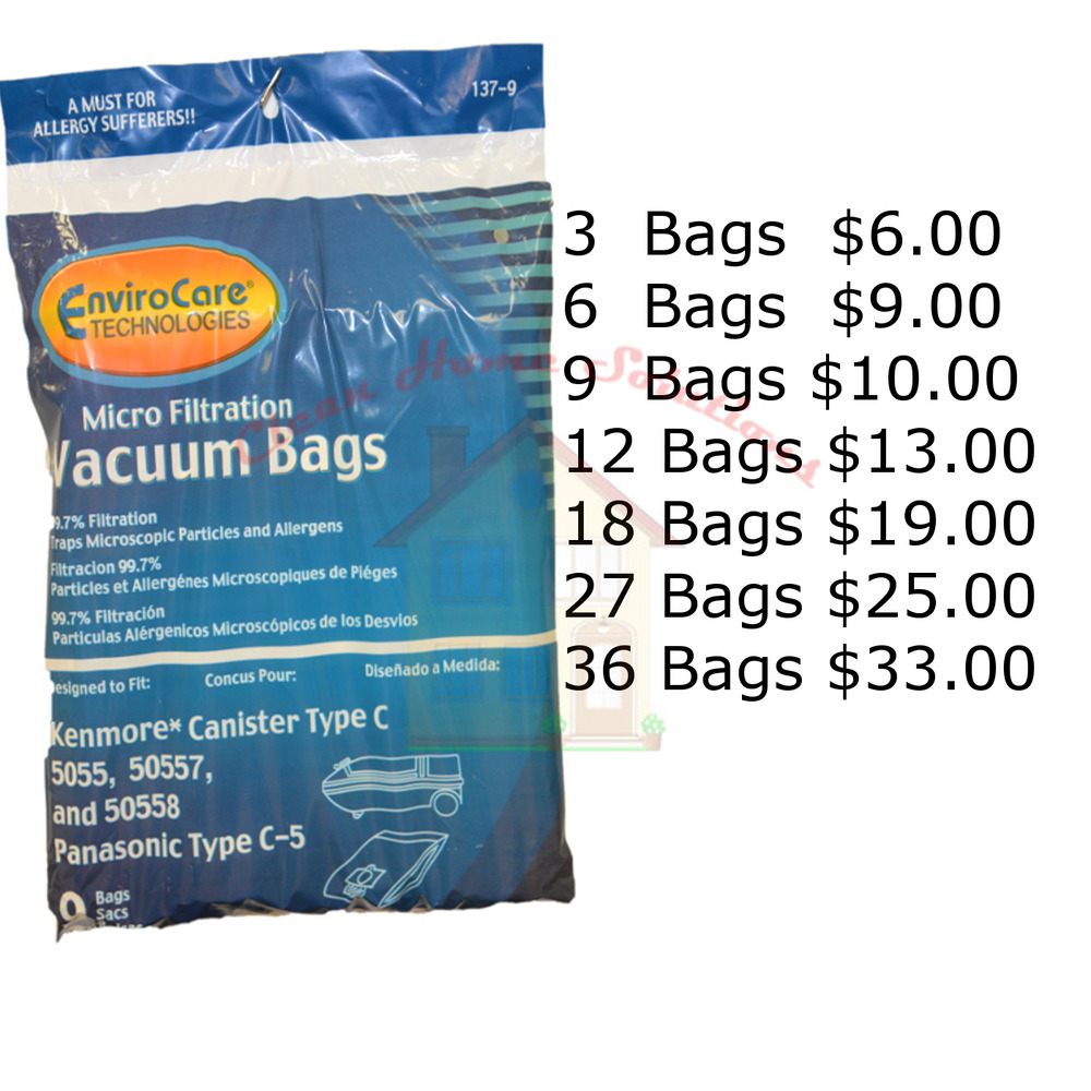 Electrolux Canister Vacuum Cleaner Bags in addition Central Vacuum Wall Outlet in addition Kenmore Gas Grill Burner Replacement Parts besides Hoover WindTunnel Upright Type Y Vacuum Bags in addition Sears Kenmore Upright Vacuum Cleaners Bags. on kenmore vacuum bags