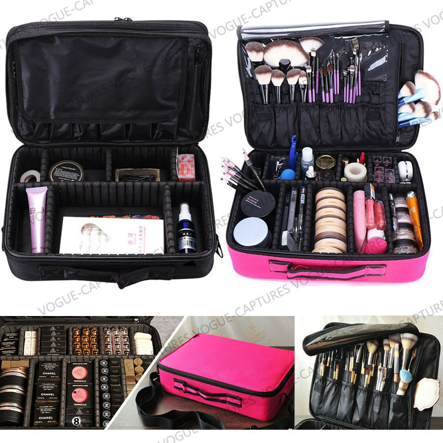 Makeup bags and cases at Sephora come in a variety of styles and sizes. Shop makeup bags and find the perfect case for your beauty supplies. Accessories Makeup & Travel Cases Tweezers & Eyebrow Tools Eyelash Curlers Mirrors & Sharpeners Manicure & Pedicure Tools. Filter by: Reset all filters. Brand Reset.