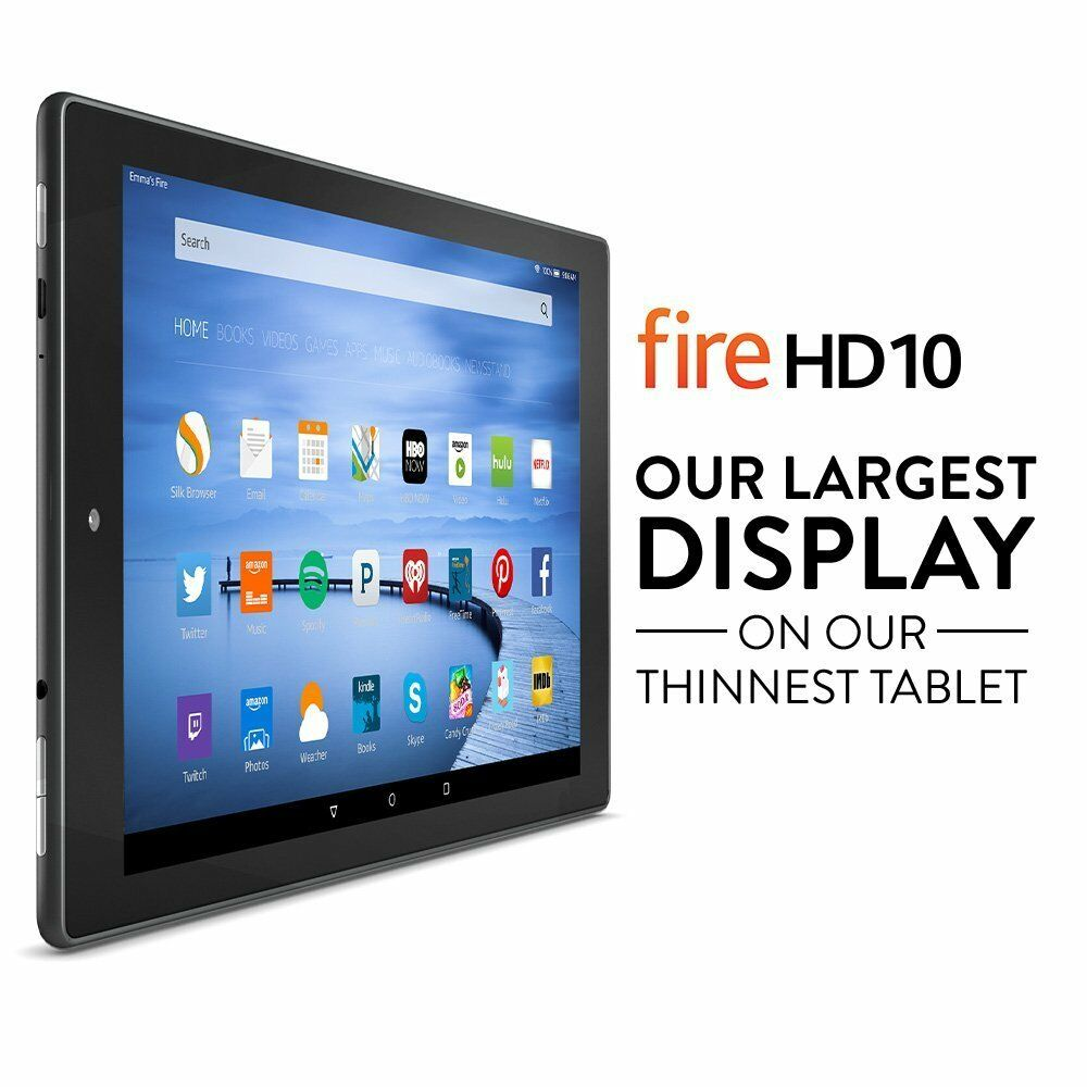 how to get a free tablet 2017