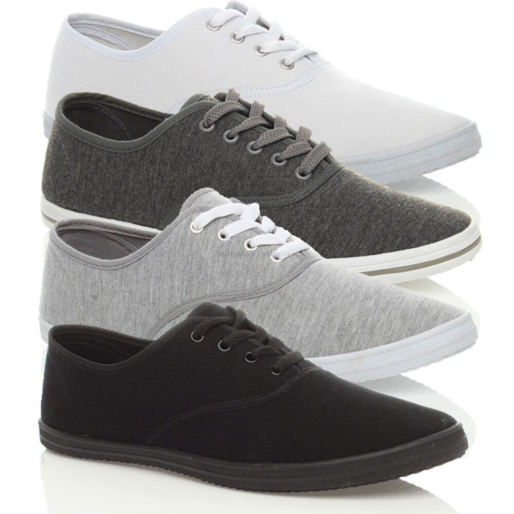 Find Plimsolls from the Mens department at Debenhams. Shop a wide range of Shoes & boots products and more at our online shop today. Menu Menu Shop Departments Saved Grey canvas plimsolls Save. £ Sort by.
