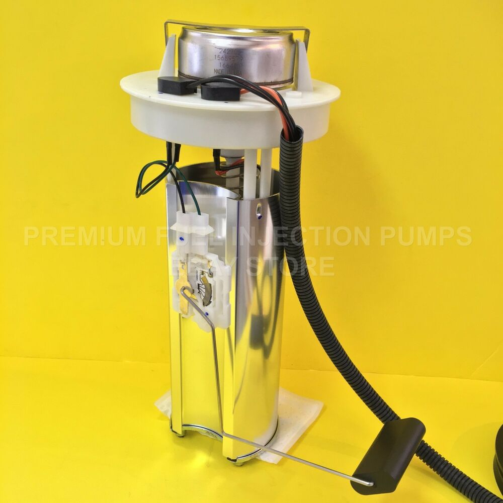 1997 1998 jeep grand cherokee fuel pump module assembly. Black Bedroom Furniture Sets. Home Design Ideas