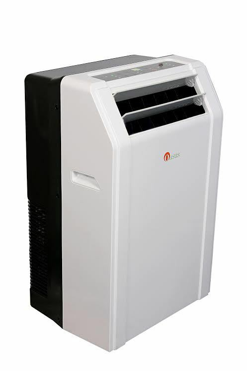 Sungold 12 000 13 500 btu portable air conditioner unit ac for 12000 btu ac heater window unit