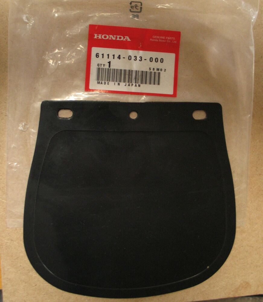 S L on Honda Ct90 Motorcycle Parts