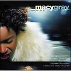 On How Life Is by Macy Gray (CD, Jul-1999, Epic (USA))
