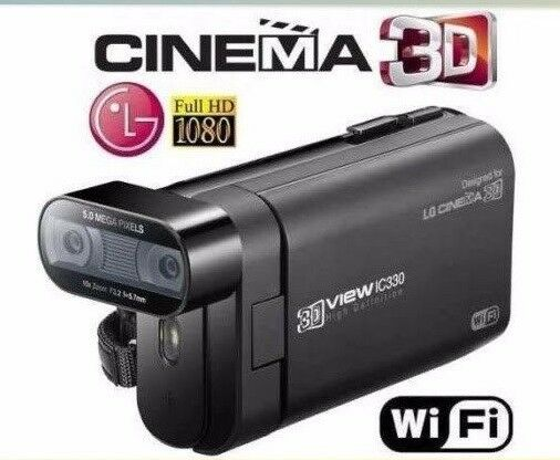 dxg luxe collection 1080p hd camcorder price