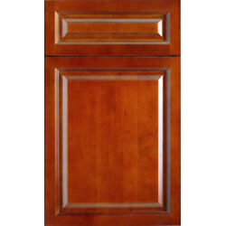 Kyпить KITCHEN CABINETS FOR END USER WITH WHOLESALE PRICES на еВаy.соm