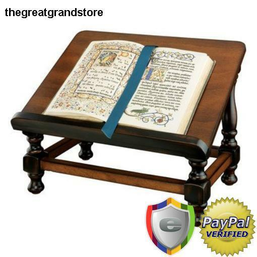 drw wood new bible dictionary