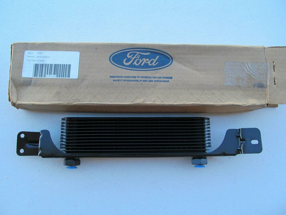 182263060536 additionally Ford Escape as well Watch moreover 2016 Ford Expedition Full Size Suv Review likewise 1977 Jeep Cj7. on ford explorer automatic transmission