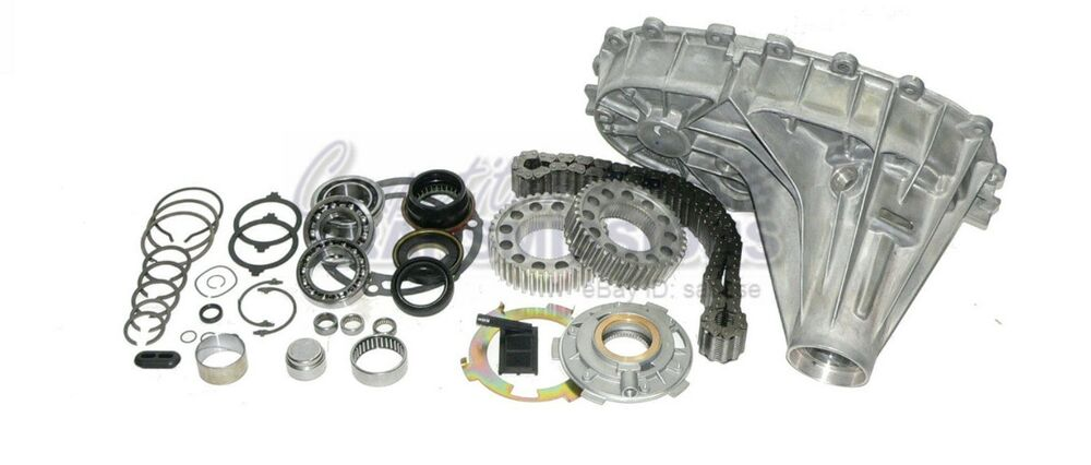 CE2B1 further 2004 Chevrolet Tahoe Wiring Diagram likewise 5 3500 Belt together with 2013 Duramax P0420 also 3gsh5 2001 Gmc Abs Module Line Goes Master Cylinder Front Calipers Go. on chevy silverado 1500 duramax