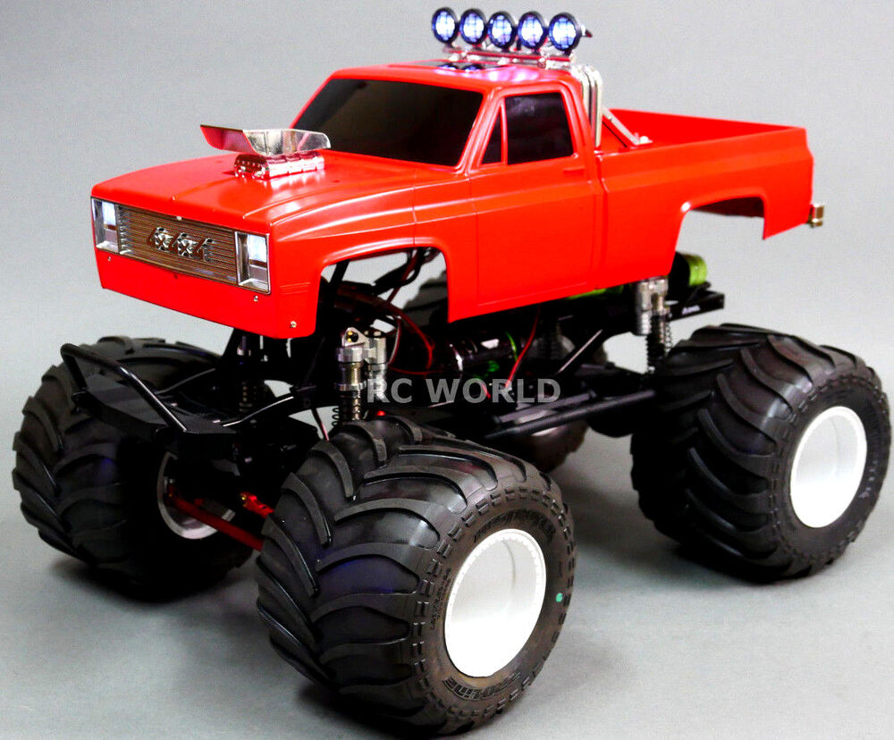 used rc cars ebay with 182267185922 on How To Make Extra Cash moreover 2cd9d570ecd24365a0fb89b9fc333781 besides Batmobile Tumbler Go Cart furthermore Lancia 037 Rally besides 2014 11 01 archive.