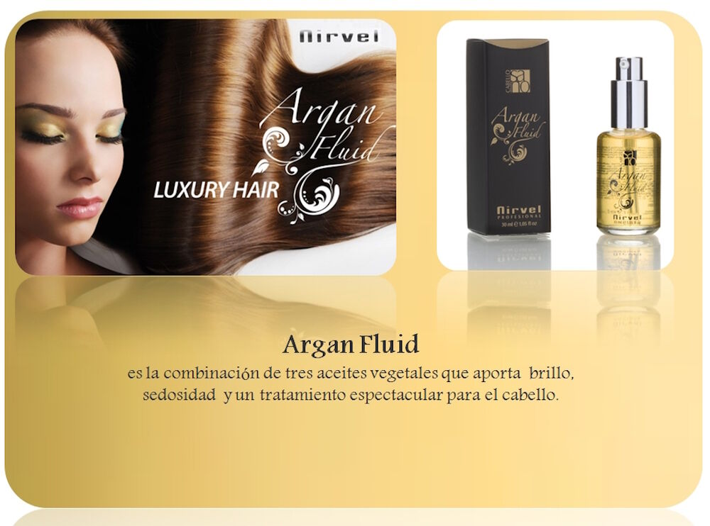 argan l kaltgepresst gesicht haut haare fettet nicht 30ml 200ml nirvel ebay. Black Bedroom Furniture Sets. Home Design Ideas