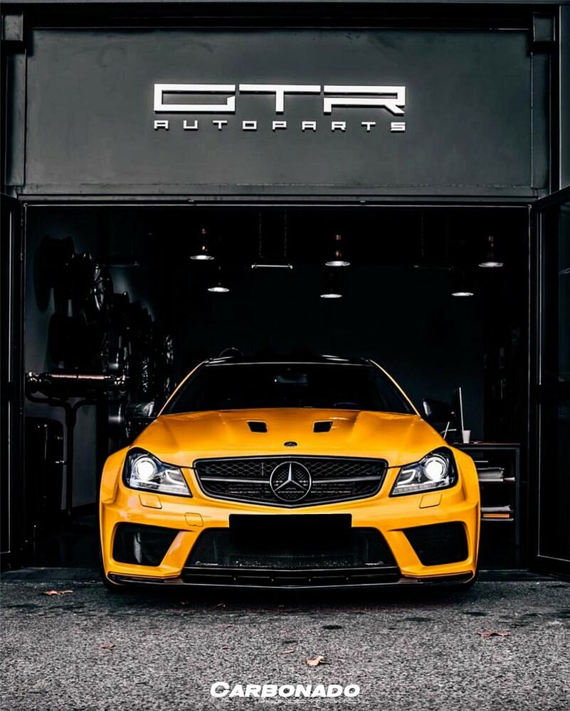 2012 2014 mercedes benz c63 2dr coupe amg full be style. Black Bedroom Furniture Sets. Home Design Ideas