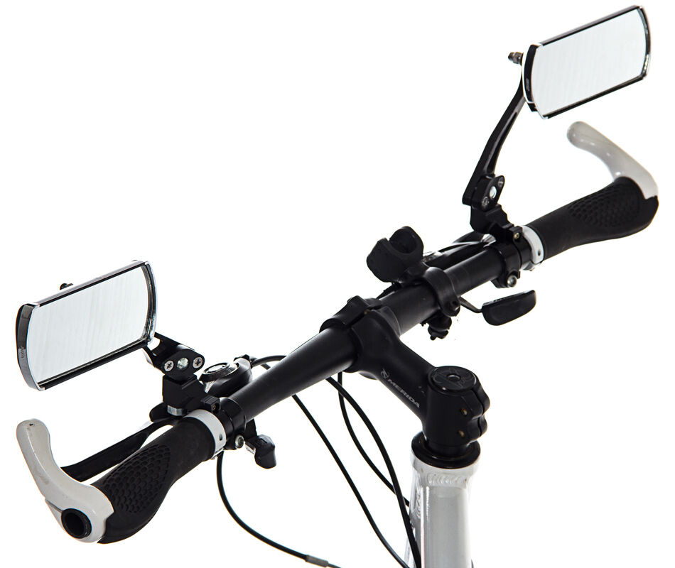 Best Cycling Rear View Mirror Rear View Mirror Bicycle