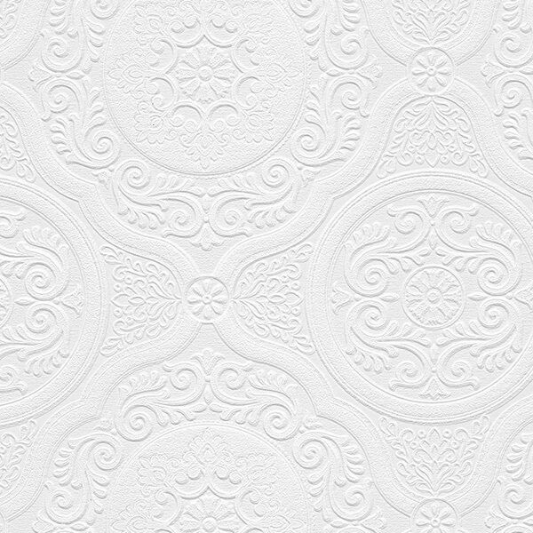 Spanish architectural ceiling tile raised textured - Textured wallpaper on ceiling ...