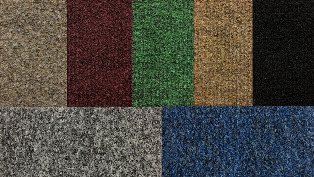 Koeckritz Indoor Outdoor Area Rug Carpet Many Colors And